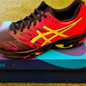 Asics hockey shoes Blackheath 7 Ladies