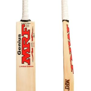 MRF ABD Limited Edition Bat