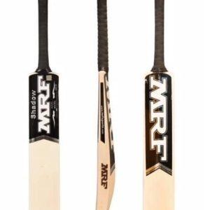 MRF Shadow Cricket Bat