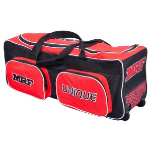MRF Unique cricket Bag