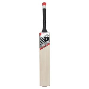 New BalanceCricket Bat – TC 860