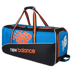 New Balance DC 680 Wheel Bag