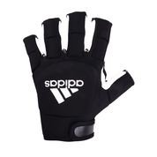 Adidas OD Hockey Glove