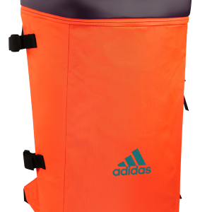 Adidas VS3 Back Pack Solar Orange