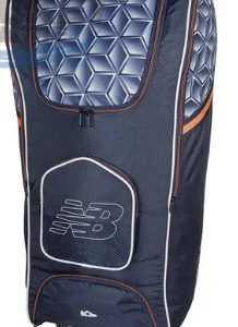 NEW BALANCE DC COMBO DUFFLE WHEEL BAG