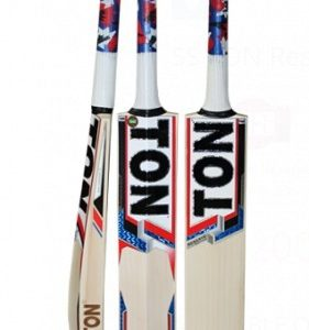 SS TON Reserve Edition English Willow Cricket Bat