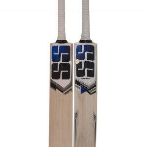 SS CRICKET PREMIUM ENGLISH WILLOW CRICKET BAT