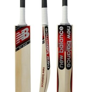 New Balance TC 660 Bat range