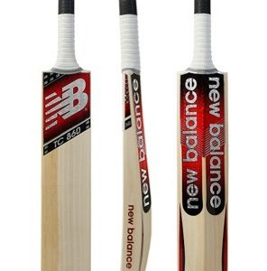 New Balance TC 860 Bat range