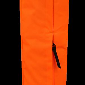 Adidas VS3 Small Stick Bag