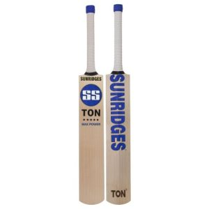 SS RETSS RETRO MAX POWER – CRICKET BAT