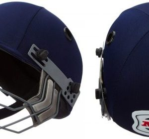 MRF Prodigy Helmet