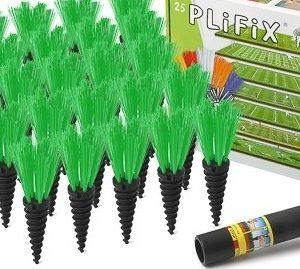 Plifix markers – box of 25 (Corking)