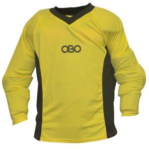 OBO Goalie Smocks