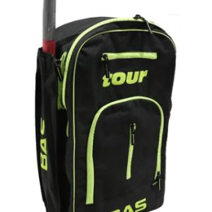 BAS Tour Junior Duffle Bag